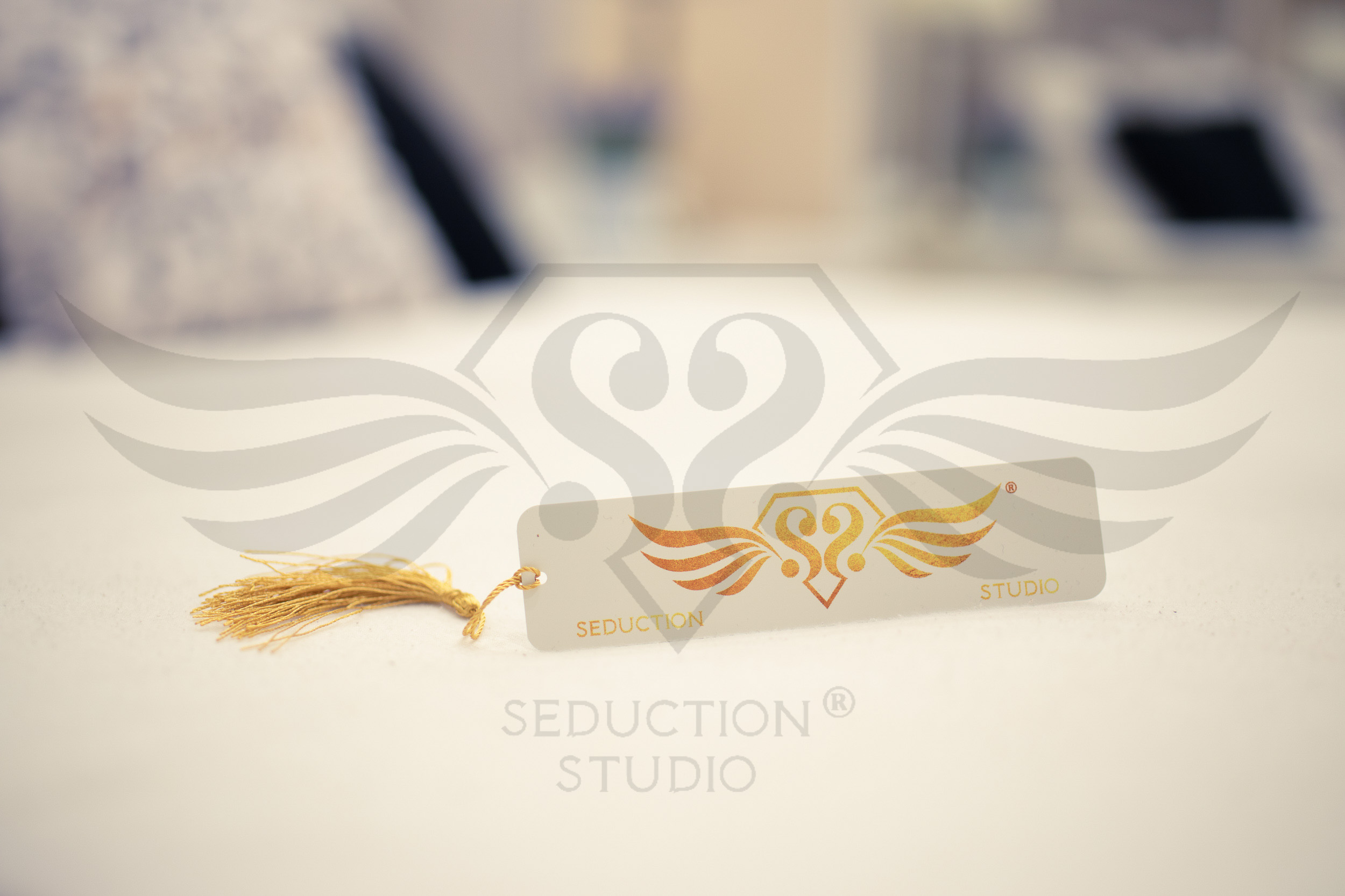 Seduction Studio